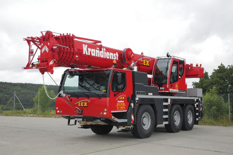 60-tonnen-kran-1-kl