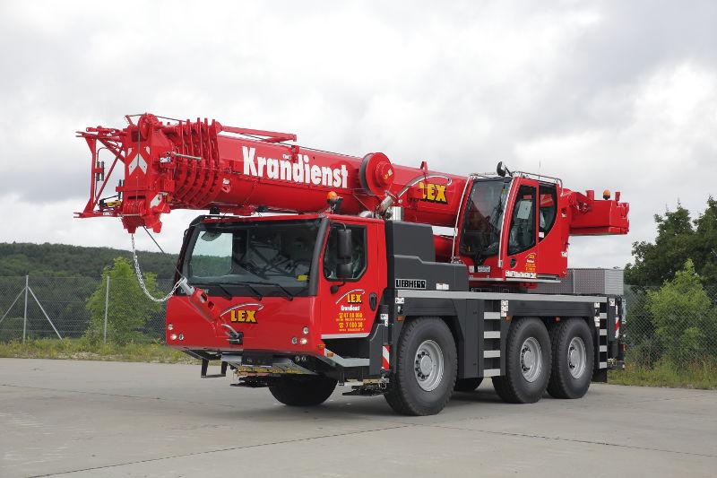 60-tonnen-kran-2-kl