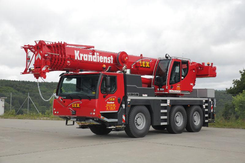 60-tonnen-kran-3-kl