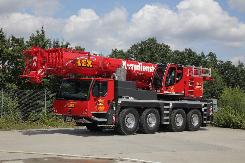 90-Tonnen-Kran-1-kl