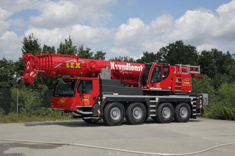 90-Tonnen-Kran-2-kl