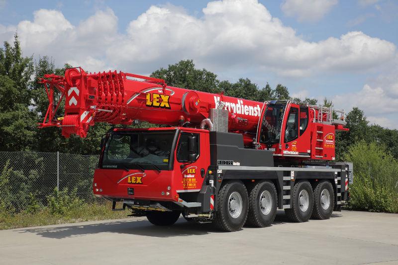 90-Tonnen-Kran-3-kl